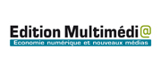 Edition-Multimedia-logo