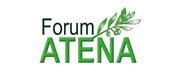 Forum-Athena-logo