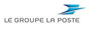 Groupe La poste logo.jpg