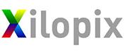 Xilopix logo.jpg