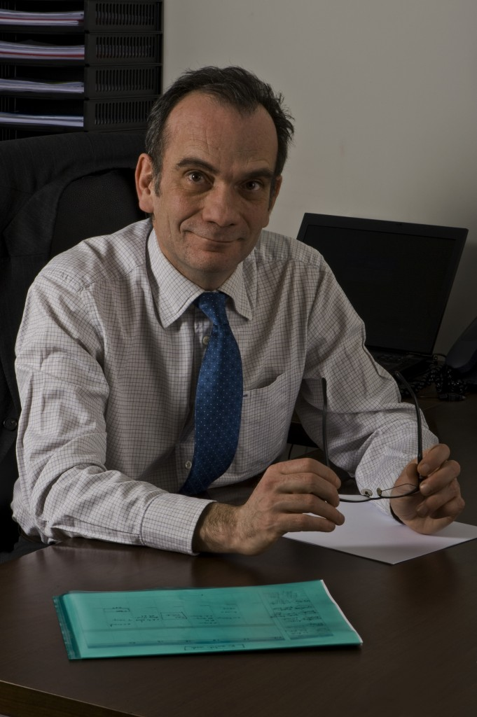 GIBERT Paul-Olivier bureau hautedef