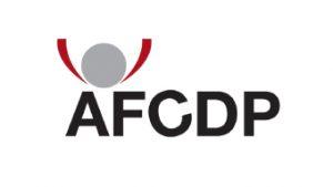 AFCDP