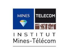 Institut Nîmes Telecom
