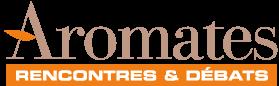 Assises de la Souveraineté Numérique Logo